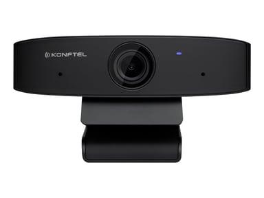 Konftel Cam10-neuvottelukamera 1920 x 1080 Verkkokamera