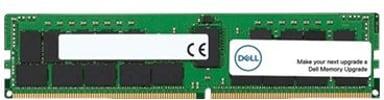 Dell RAM 16GB DDR4 RDIMM 2RX4 2933MHZ ECC