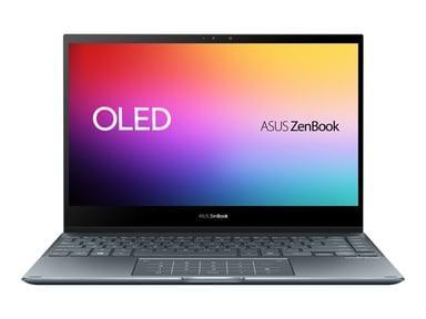 """ASUS ZenBook Flip 13 Core i7 16GB 512GB 13.3"""""""