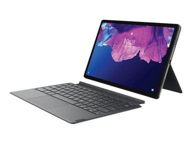 Lenovo Keyboard Pack TAB P11