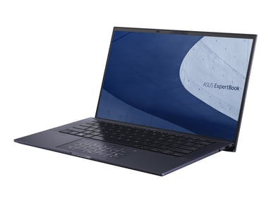 "ASUS ExpertBook B9 Core i7 32GB 2000GB 14"""