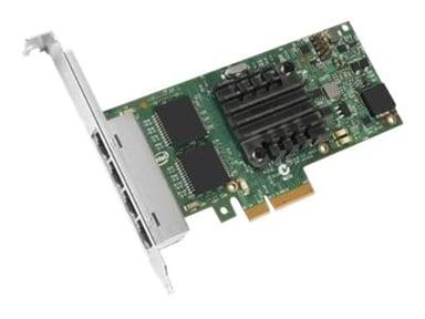 Dell Intel I350 QP