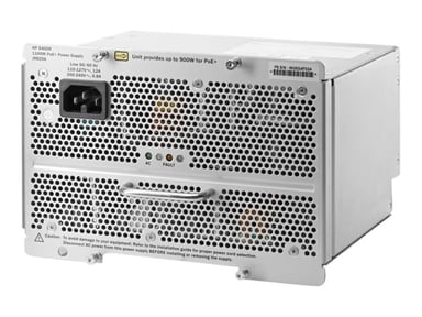 HPE Strømforsyning 1,100W