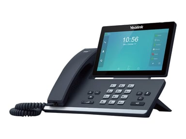 Yealink SIP-T58A Smart Dekstop Phone