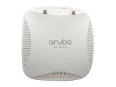 Aruba AP-204