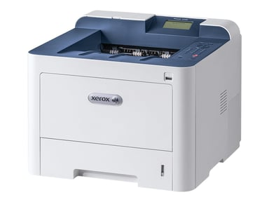 Xerox Phaser 3330DNI A4