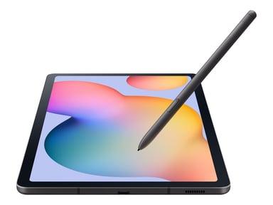 "Samsung Galaxy Tab S6 Lite #demo 10.4"" 64GB Oxford-grå"