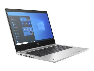 """HP ProBook x360 435 G8 Ryzen 5 8GB 256GB 13.3"""""""