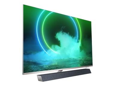 "Philips 65PUS9435 65"" 4K LED SMART-TV #demo"