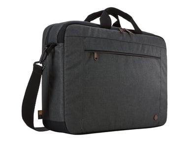 """Case Logic ERA Laptop Bag 15.6"""" Polyester"""