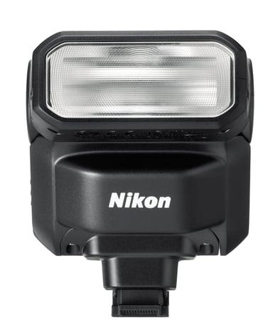 Nikon SB N7