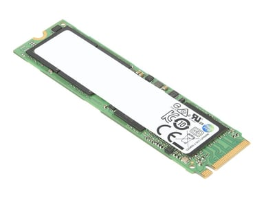Lenovo Solid State Drive