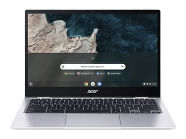 """Acer Chromebook Spin 513 Snapdragon 7c 4GB 64GB 13.3"""""""
