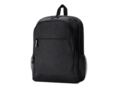 """HP Prelude Pro Recycled Backpack 15.6"""""""