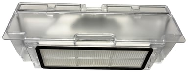 Roborock Dammuppsamlare 460ml för S5 Max, S6 Pure och S6 MaxV