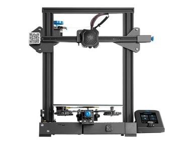 Creality 3D Ender 3 V2 3D Printer