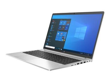 """HP ProBook 450 G8 Core i5 8GB 256GB 15.6"""""""