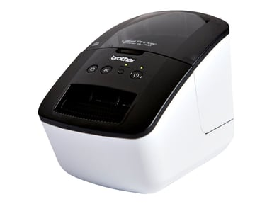 Brother P-Touch QL-700