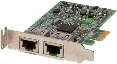 Dell Qlogic 5720 DP