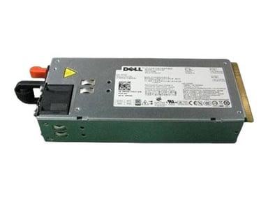 Dell Strømforsyning
