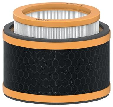 Leitz Lukt & Voc HEPA 3-i-1 Filter - Z-1000