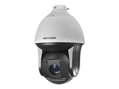 Hikvision DF-line Network Smart PTZ DS-2DF8425IX-AEL