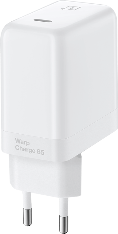 OnePlus Warp Charge 65