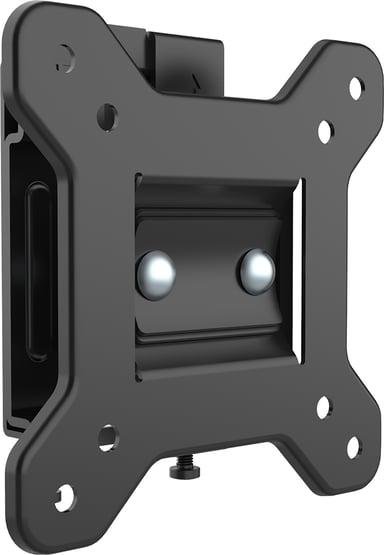 Prokord VESA Flexarm I 360 Black 15-32