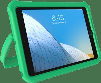 Gear4 Orlando Kids iPad 7th gen (2019) iPad 8th gen (2020) iPad 9th gen (2021) Grön