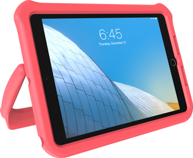 Gear4 Orlando Kids iPad 7th gen (2019) iPad 8th gen (2020) iPad 9th gen (2021) Coral
