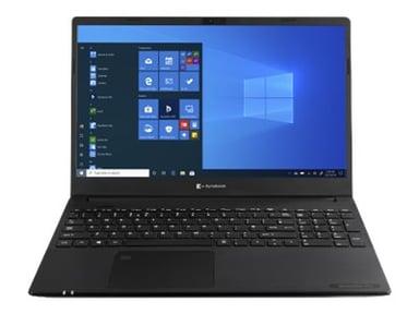 """Toshiba dynabook Dynabook Satellite Pro L50-J-10L Core i5 8GB 256GB 15.6"""""""