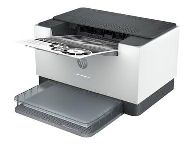 HP LaserJet M209DW A4