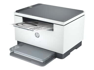 HP LaserJet M234DW A4 MFP