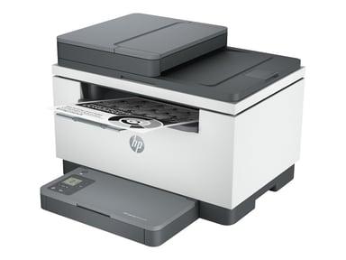 HP LaserJet M234SDW A4 MFP