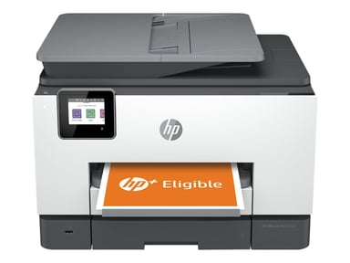 HP OfficeJet Pro 9022E A4 All-in-One