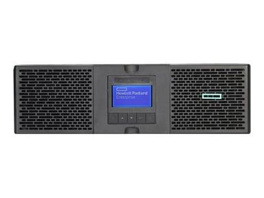 HPE UPS R6000 G2