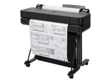 "HP DESIGNJET T630 24"" (61CM) #demo"