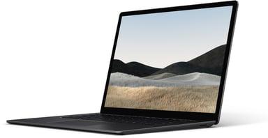 "Microsoft Surface Laptop 4 Ryzen 7 8GB 512GB 15"""