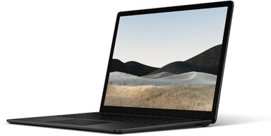 "Microsoft Surface Laptop 4 Core i7 16GB 512GB 13.5"""