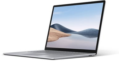 "Microsoft Surface Laptop 4 Ryzen 7 8GB 256GB 15"""