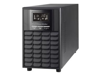 Powerwalker VI1100 3000VA 2100W UPS