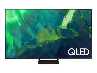 "Samsung QE65Q70A 65"" QLED 4K Smart-TV - 2021"