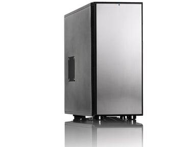 Fractal Design Define XL R2 Grijs