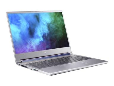 """Acer Predator Triton 300 Core i7 16GB 1024GB 144Hz 14"""" RTX 3060"""