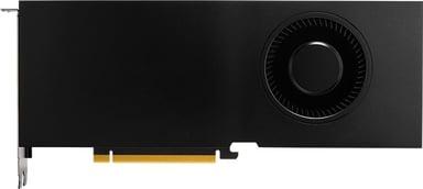 PNY NVIDIA RTX A5000