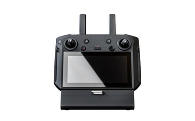 DJI Smart Controller Enterprise (Matrice 300)