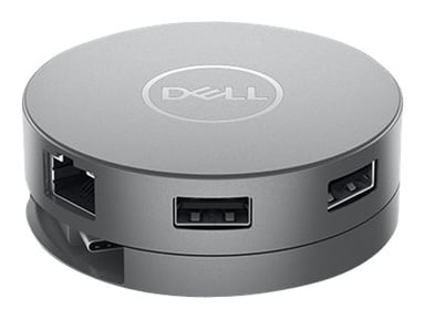 Dell Mobile Adapter DA310