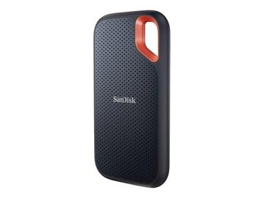 SanDisk Extreme Portable 1TB Zwart