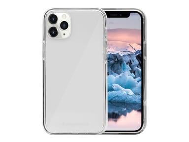 dbramante1928 Iceland 100% Återvunnen Plast iPhone 12 iPhone 12 Pro Klar