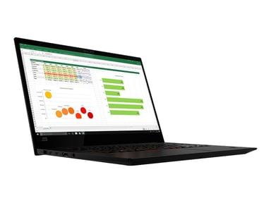 "Lenovo ThinkPad X1 Extreme G3 Core i7 16GB 512GB 15.6"""